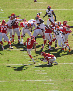 Chiefs_vs_Browns-19