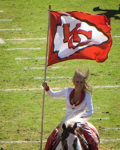 Chiefs_vs_Browns-21