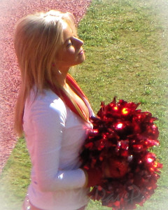 Chiefs_vs_Browns-18