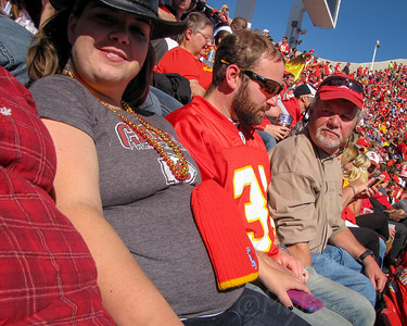 Chiefs_vs_Browns-34