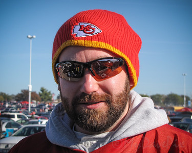 Chiefs_vs_Browns-2