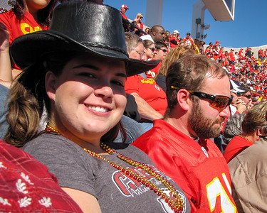 Chiefs_vs_Browns-33