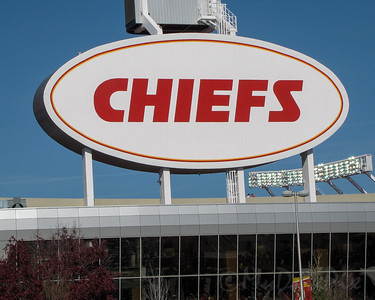 Chiefs_vs_Browns-11
