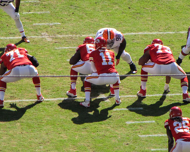 Chiefs_vs_Browns-17