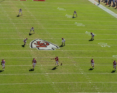 Chiefs_vs_Browns-12