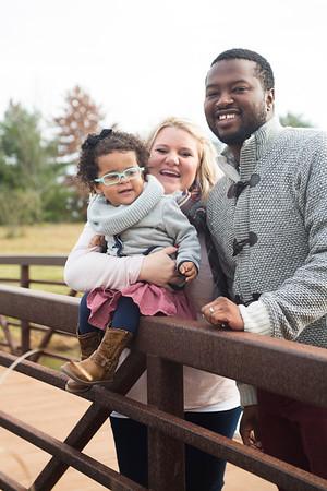 Chifokoyo Family