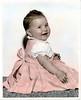 Lynn Marie Bruette born 6-15-58