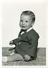 Douglas Scott Bruette born:6-16-61