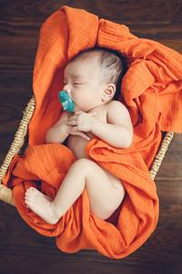 newborn-portrait-0030