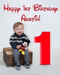 Austin-0007-HappyBirthday8x10Version2