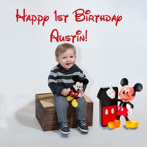 Austin-0007-HappyBirthdaySquare