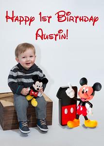 Austin-0007-HappyBirthday5x7