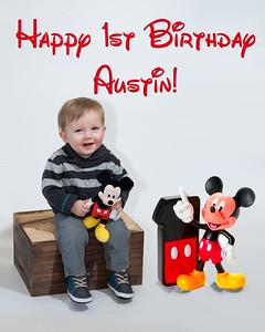 Austin-0007-HappyBirthday8x10