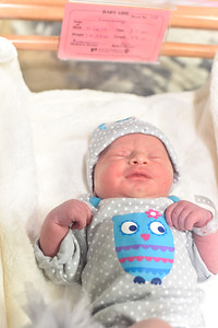 Baby Cummings-27