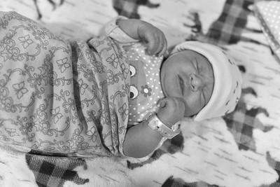 Baby Cummings-4