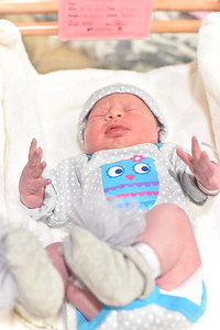 Baby Cummings-22