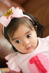 Camila 1st Bday-7695