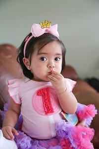 Camila 1st Bday-7684