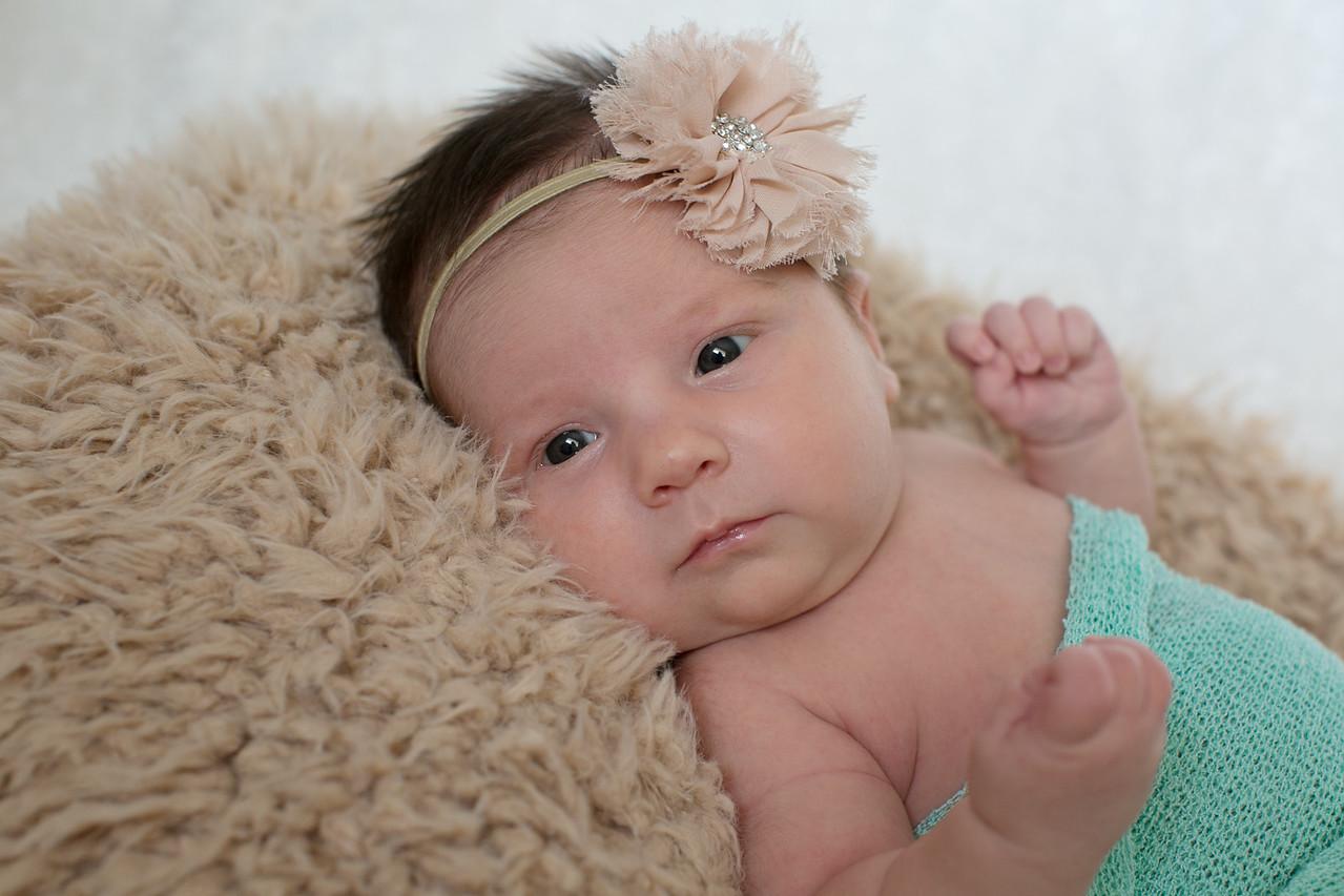 Emilia Roberts Newborns 4-26-15--7