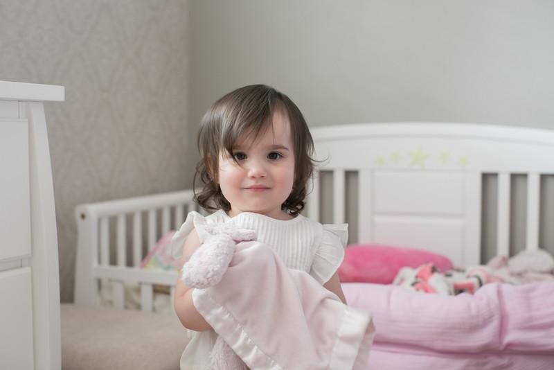 Emilia Roberts Newborns 4-26-15 b2-2