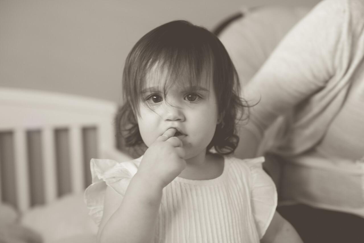 Emilia Roberts Newborns 4-26-15--14