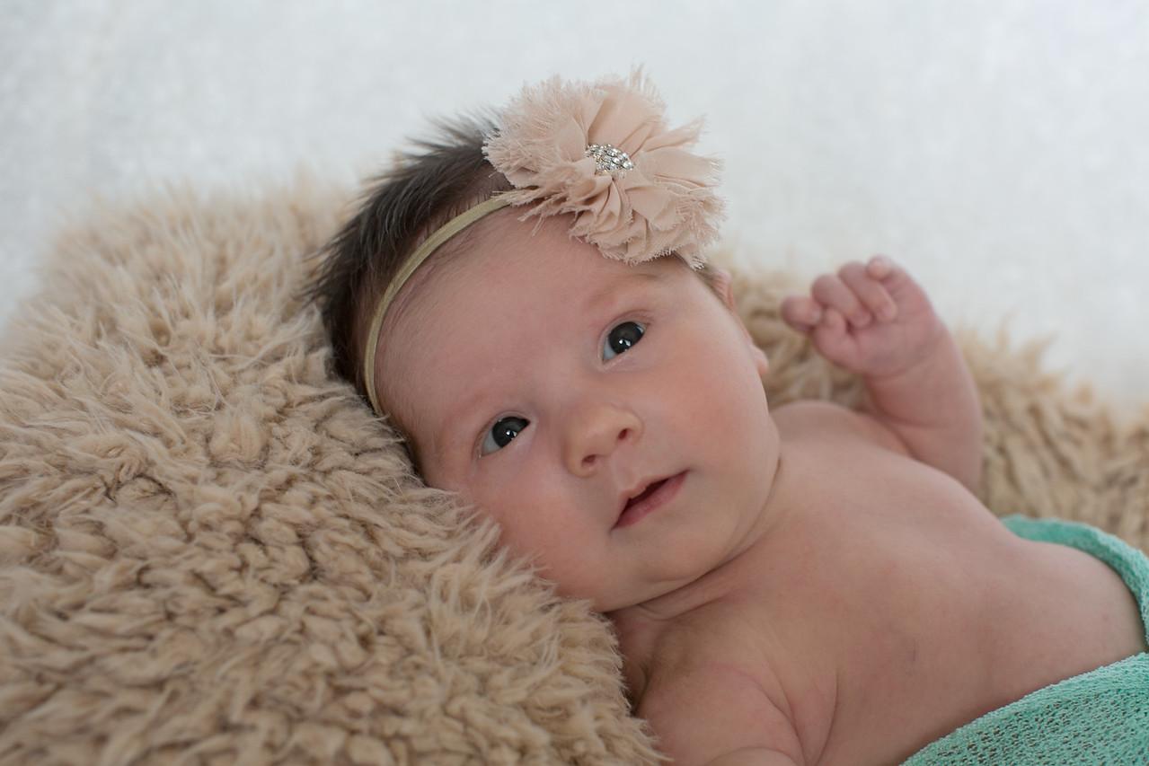 Emilia Roberts Newborns 4-26-15-
