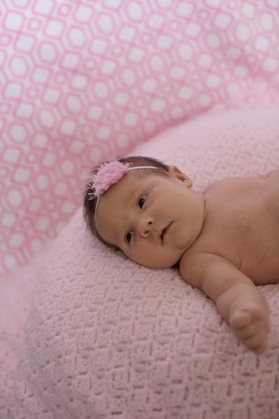 Emilia Roberts Newborns 4-26-15--11