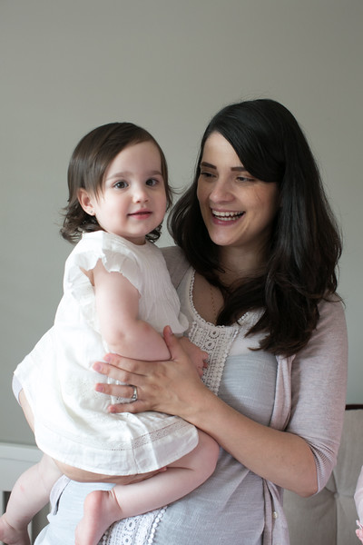 Emilia Roberts Newborns 4-26-15--20