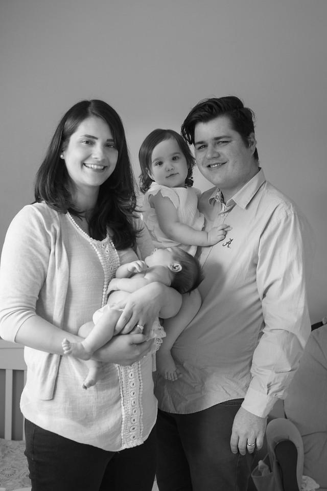 Emilia Roberts Newborns 4-26-15 b2--15