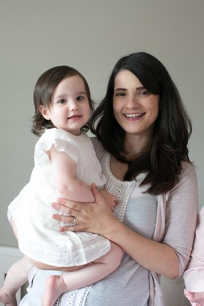 Emilia Roberts Newborns 4-26-15--19
