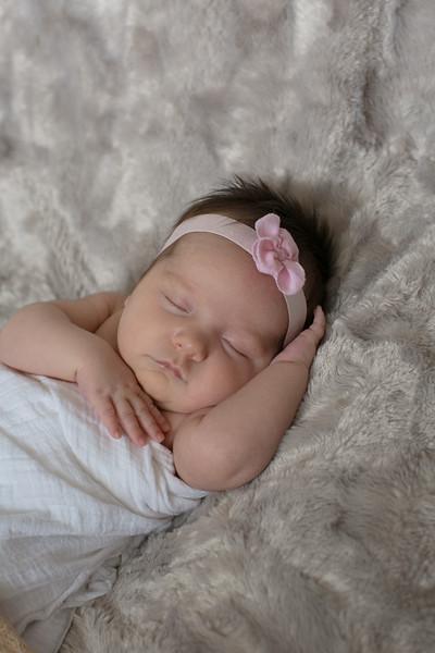 Emilia Roberts Newborns 4-26-15 b2--12