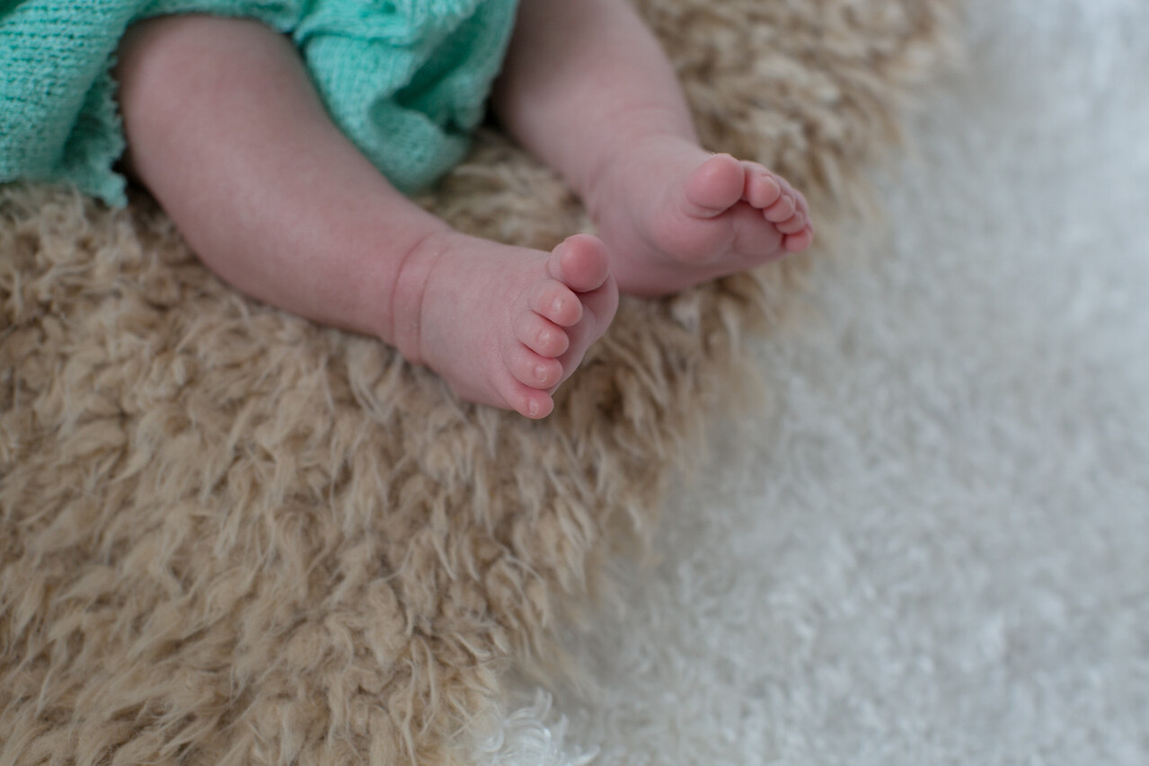 Emilia Roberts Newborns 4-26-15--4