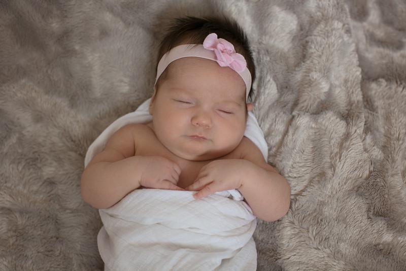 Emilia Roberts Newborns 4-26-15 b2--8