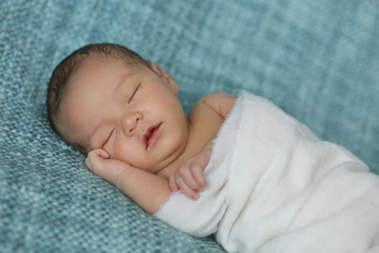 Enzo Lambert Newborns-4