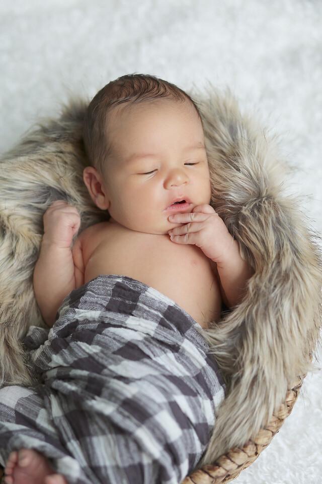 Enzo Lambert Newborns-12