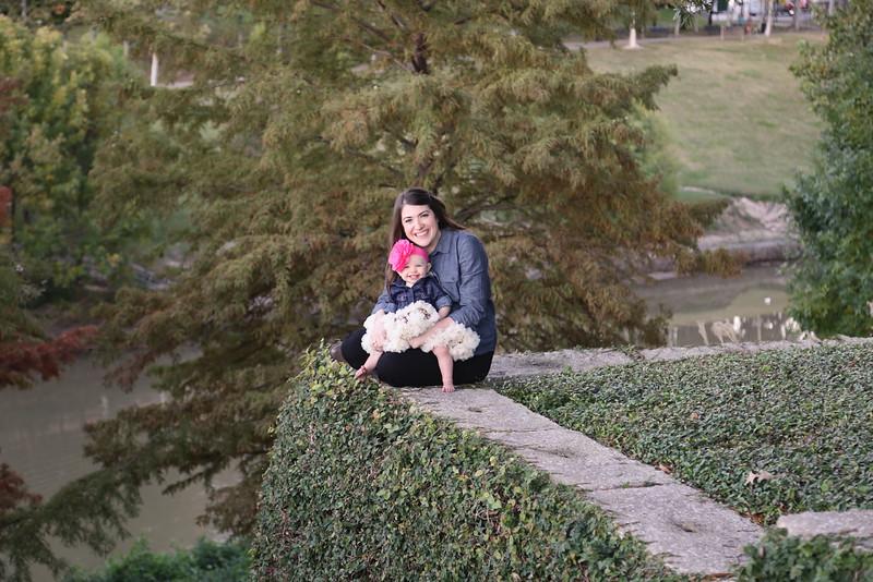 Luci Owens 1 Year-39