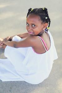 Mpofu Portraits-33
