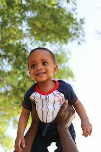 Mpofu Portraits-11