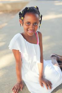 Mpofu Portraits-34