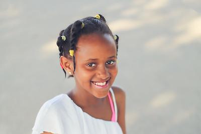Mpofu Portraits-36