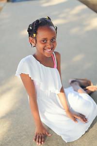 Mpofu Portraits-35