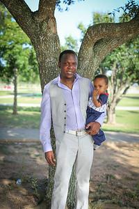 Mpofu Portraits-29