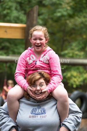Tire Playground - 29 Sep 2012
