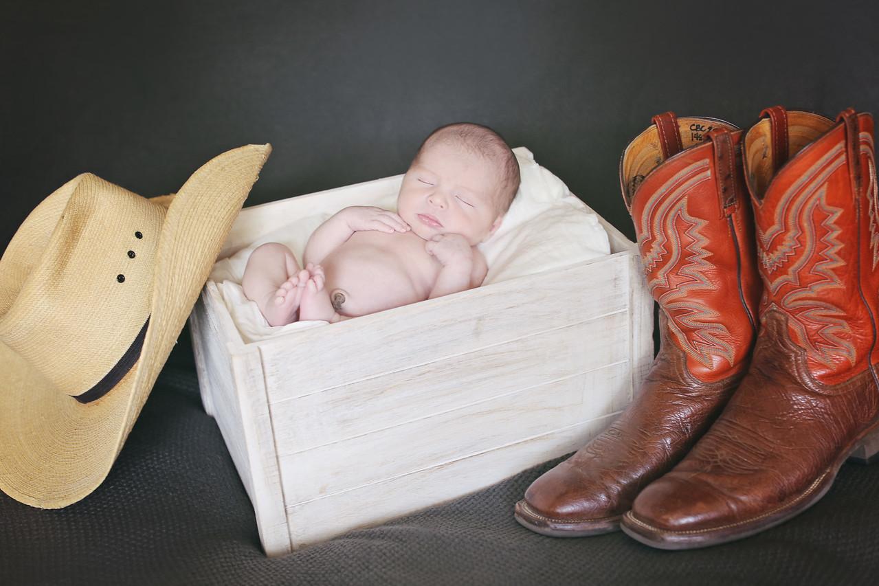 Tate Newborn Portraits-10