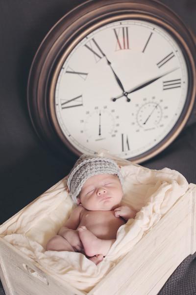 Tate Newborn Portraits-13