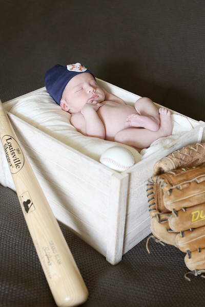 Tate Newborn Portraits-5