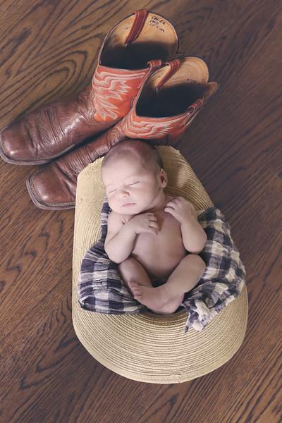 Tate Newborn Portraits-14