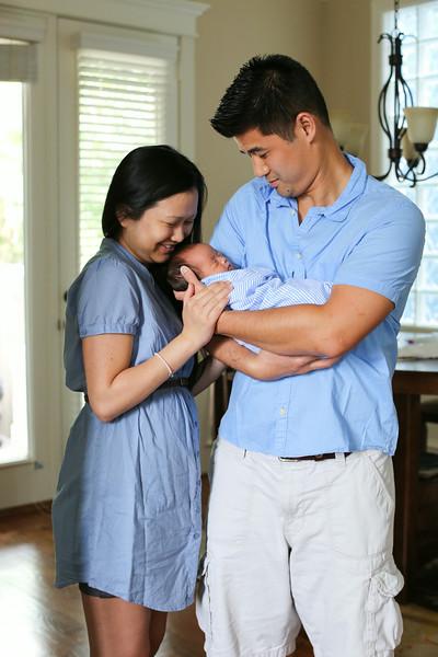 Kayden Canlas Newborns-30