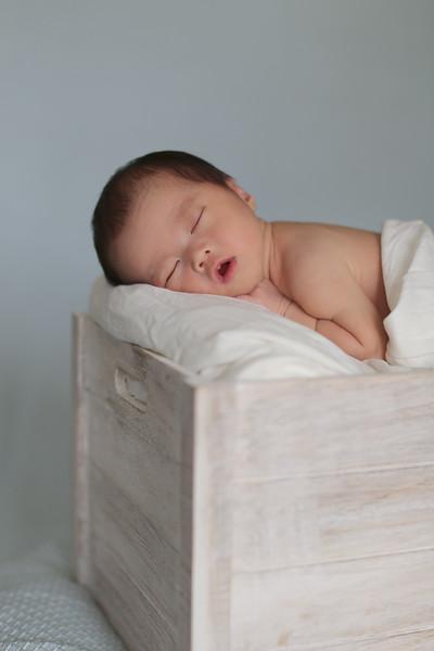 Kayden Canlas Newborns-13