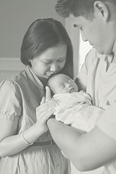 Kayden Canlas Newborns-31